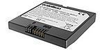 CC1150 - Batteries for 2019