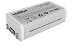 CMX820P - Batteries for 2019