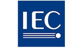 IEC Logo 3