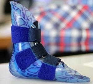Medtech for Prosthetics Fitting 4
